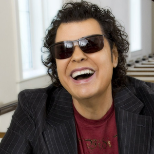 Image result for ronnie milsap