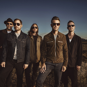 311 Tickets, Tour Dates 2019 & Concerts – Songkick