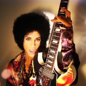 Prince tour dates in Perth