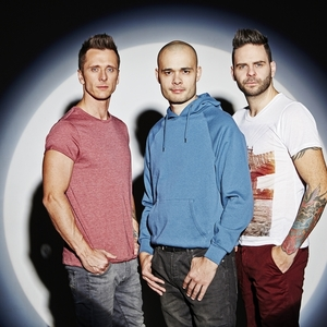 5ive Tour Dates, Concerts & Tickets – Songkick Rihanna Songs