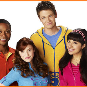 is anyone from the fresh beat band dating