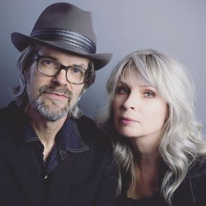 Over The Rhine Christmas Concert 2020 Over the Rhine Tickets, Tour Dates & Concerts 2021 & 2020 – Songkick