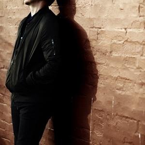 Damien Dempsey Tickets Tour Dates Concerts 2021 2020 Songkick