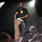 Romeo Santos Tickets Tour Dates 2019 Amp Concerts Songkick