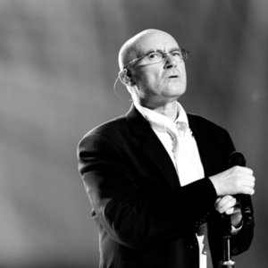 Phil Collins Hannover Tickets Hdi Arena 14 Jun 2019 Songkick