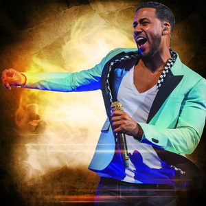 Romeo Santos Tour 2020 Romeo Santos Tickets, Tour Dates 2019 & Concerts – Songkick