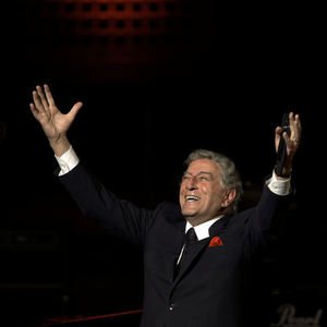 Tony bennett at casino in tucson holland online casino nl
