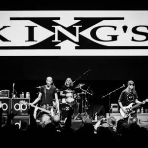 King's X Tickets, Tour Dates 2019 & Concerts – Songkick