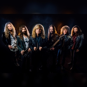 Whitesnake Tickets, Tour Dates & Concerts 2021 & 2020 ...