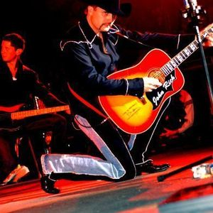 john rich tour dates concerts tickets songkick. Black Bedroom Furniture Sets. Home Design Ideas