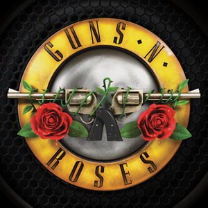 340411e915e5 Guns N  Roses Tickets