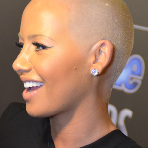 Amber Rose Tour Dates Concerts Tickets Songkick
