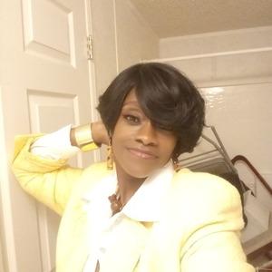 Willie Clayton Tour Dates, Concerts & Tickets – Songkick