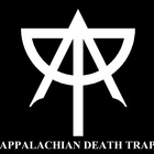 Appalachian Death Trap live