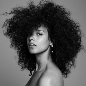 Alicia keys tour dates concerts tickets songkick alicia keys live m4hsunfo