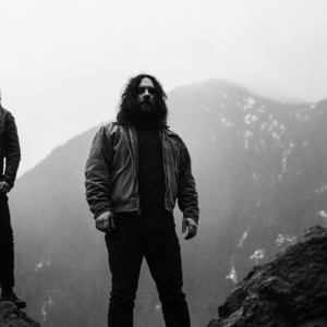 wolves in the throne room live wolves in the throne room tickets tour dates 2018 26243