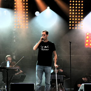 Grand Corps Malade Tickets, Tour Dates 2018 & Concerts ...