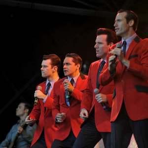 jersey boys denver