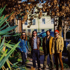 Mo Lowda & the Humble and Ona Columbus Tickets, Ace of Cups