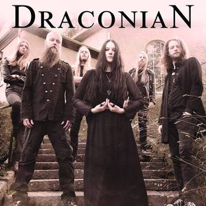 draconian tel aviv jaffa bascula nov