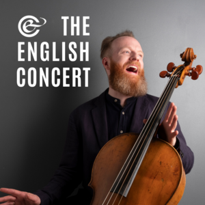Concert New York 2020 The English Concert New York Tickets, Stern Auditorium / Perelman