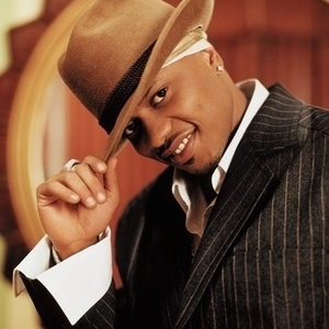 Bridgestone Near Me >> Donell Jones Tickets, Tour Dates & Concerts 2021 & 2020 ...