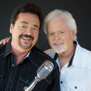 Osmonds Christmas Show 2019 The Osmonds Tickets, Tour Dates 2019 & Concerts – Songkick
