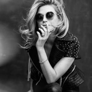 Melody Gardot Tour