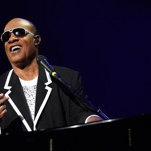 Stevie Wonder Christmas Concert 2020 Stevie Wonder Tour Announcements 2020 & 2021, Notifications, Dates
