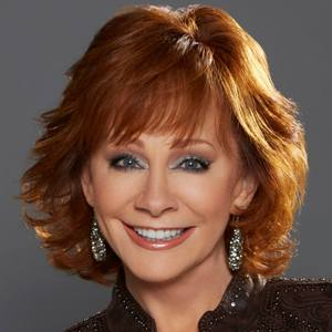Reba Mcentire Tour Dates 2020 Reba McEntire Interlochen Tickets, Kresge Auditorium mi, 24 Jul