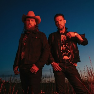Brothers Osborne Tickets, Tour Dates 2019 & Concerts – Songkick