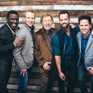 Gaither Christmas Tour 2019 Gaither Vocal Band Tickets, Tour Dates 2019 & Concerts – Songkick