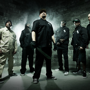 Body Count Tour 2021