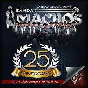 Banda Machos Tickets, Tour Dates 2019 & Concerts – Songkick