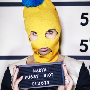 Pussy Riot Tickets, Tour Dates 2019 & Concerts – Songkick