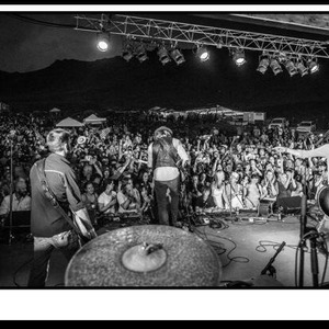 Micky And The Motorcars Tickets, Tour Dates 2019 & Concerts