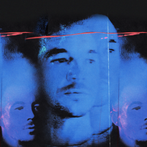 Diplo 2019 >> Diplo Tickets Tour Dates Concerts 2021 2020 Songkick