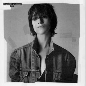 Charlotte Gainsbourg Tour Announcements Notifications Dates Concerts Tickets Songkick
