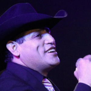 Pancho Barraza Tickets Tour Dates Amp Concerts 2021 Amp 2020