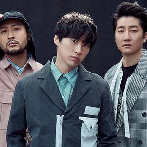 Epik High Tickets Tour Dates 2019 Concerts Songkick