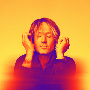 keith urban tickets tour dates 2018 concerts songkick