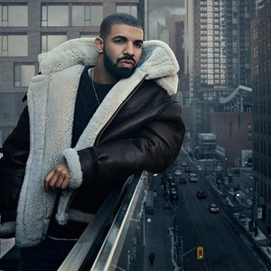 in my feelings drake song video download