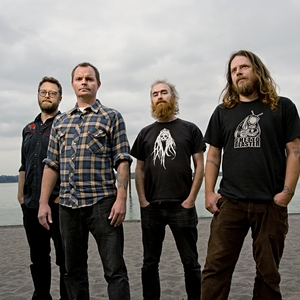 Red Fang Tickets Tour Dates 2019 Amp Concerts Songkick