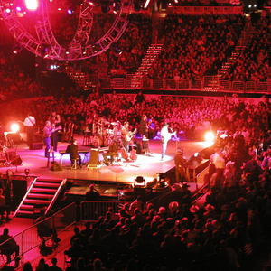 Image result for Las Vegas Concerts in February2019