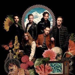 OneRepublic Tickets, Tour Dates 2019 & Concerts – Songkick