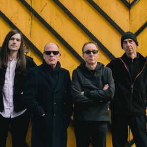 Wire Tour Dates, Concerts & Tickets – Songkick