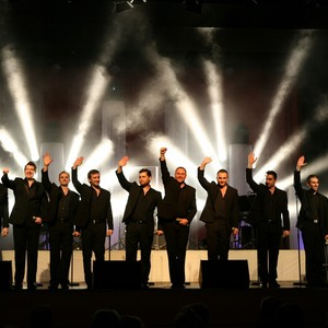 The Tenors Christmas Tour 2021 The 12 Tenors Full Tour Schedule 2021 2022 Tour Dates Concerts Songkick