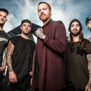 Memphis May Fire Tour Dates, Concerts & Tickets – Songkick