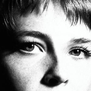 Maggie Rogers Kansas City Tickets, Arvest Bank Theatre at The