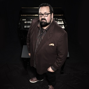Concerts In New York May 2020 Joey DeFrancesco, Chris Potter, and Jeff